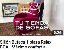 02video-boa-tutiendadesofas.jpg