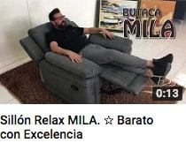 05video-sillon-relax-mila-tutiendadesofa