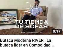 06video-butaca-river-tutiendadesofas.jpg