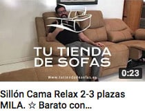 07video-sillon-relax-mila-tutiendadesofa