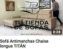 08video-chaiselounge-titan-tutiendadesof
