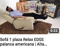 09video-sillon-relax-edge-tutiendadesofa