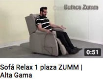 10video-sillon-relax-zumm-tutiendadesofa