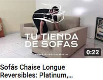 11video-chaiselounge-platinum-tutiendade