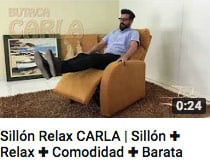 12video-sillon-relax-carla-tutiendadesof