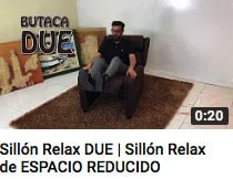 13video-sillon-relax-due-tutiendadesofas