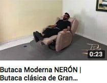 14video-sillon-relax-neron-tutiendadesof