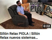 15video-sillon-relax-piola-tutiendadesof