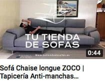17video-sillon-relax-zoco-tutiendadesofa