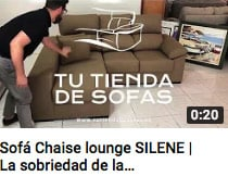 18video-sillon-relax-silene-tutiendadeso