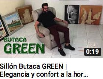 19video-sillon-relax-green-tutiendadesof