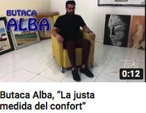 20video-sillon-relax-alba-tutiendadesofa