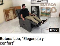 24video-sillon-relax-leo-tutiendadesofas