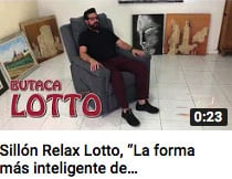 25video-sillon-relax-lotto-tutiendadesof