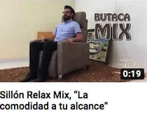 26video-sillon-relax-mix-tutiendadesofas