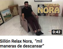 27video-sillon-relax-nora-tutiendadesofa