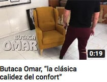28video-sillon-relax-omar-tutiendadesofa