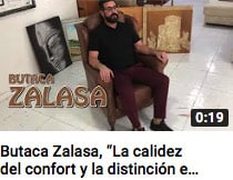 29video-sillon-relax-zalasa-tutiendadeso