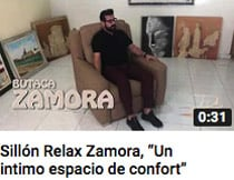 30video-sillon-relax-zamora-tutiendadeso
