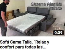 31video-sillon-relax-talia-tutiendadesof