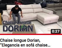 32video-sillon-relax-dorian-tutiendadeso