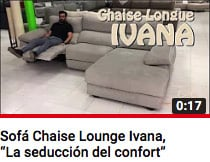 33video-sillon-relax-ivana-tutiendadesof