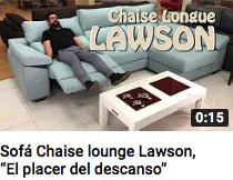 34video-sillon-relax-lawson-tutiendadeso