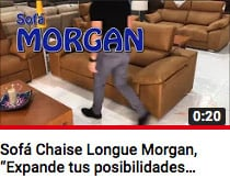 35video-sillon-relax-morgan-tutiendadeso
