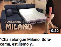 36video-sillon-relax-milano-tutiendadeso