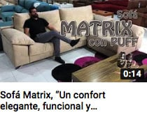 37video-sillon-relax-matrix-tutiendadeso