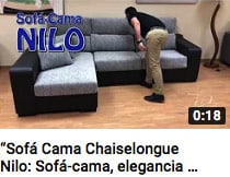 38video-sillon-relax-nilo-tutiendadesofa