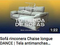 video-dance-tutiendadesofas.jpg