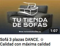 video-dance2-tutiendadesofas.jpg