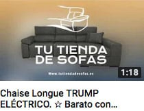 video-trump-tutiendadesofas.jpg