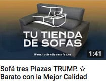video-trump2-tutiendadesofas.jpg